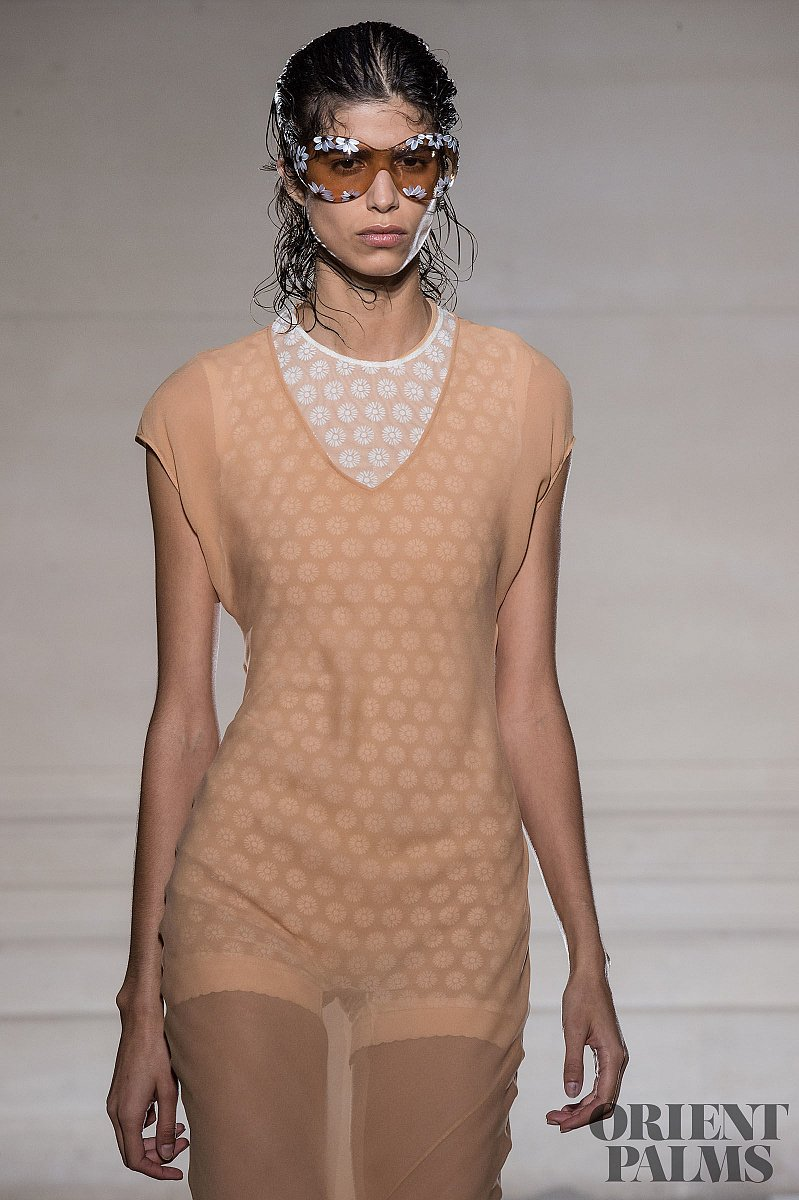 Maison Martin Margiela Spring-summer 2015 - Ready-to-Wear - 54