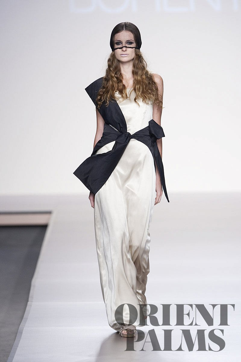 Bohento Spring-summer 2010 - Ready-to-Wear - 1