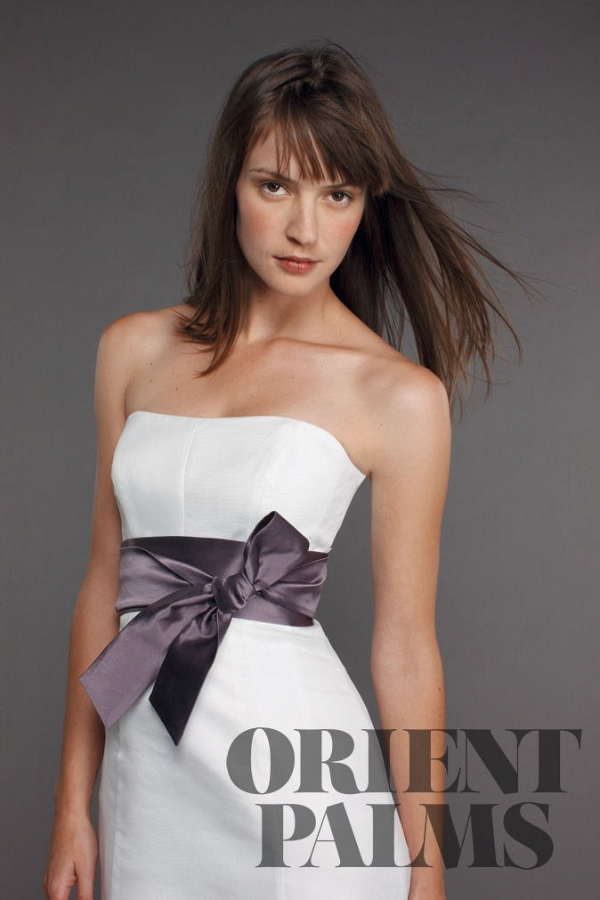 Cymbeline 2010 Collection - Bridal - 12