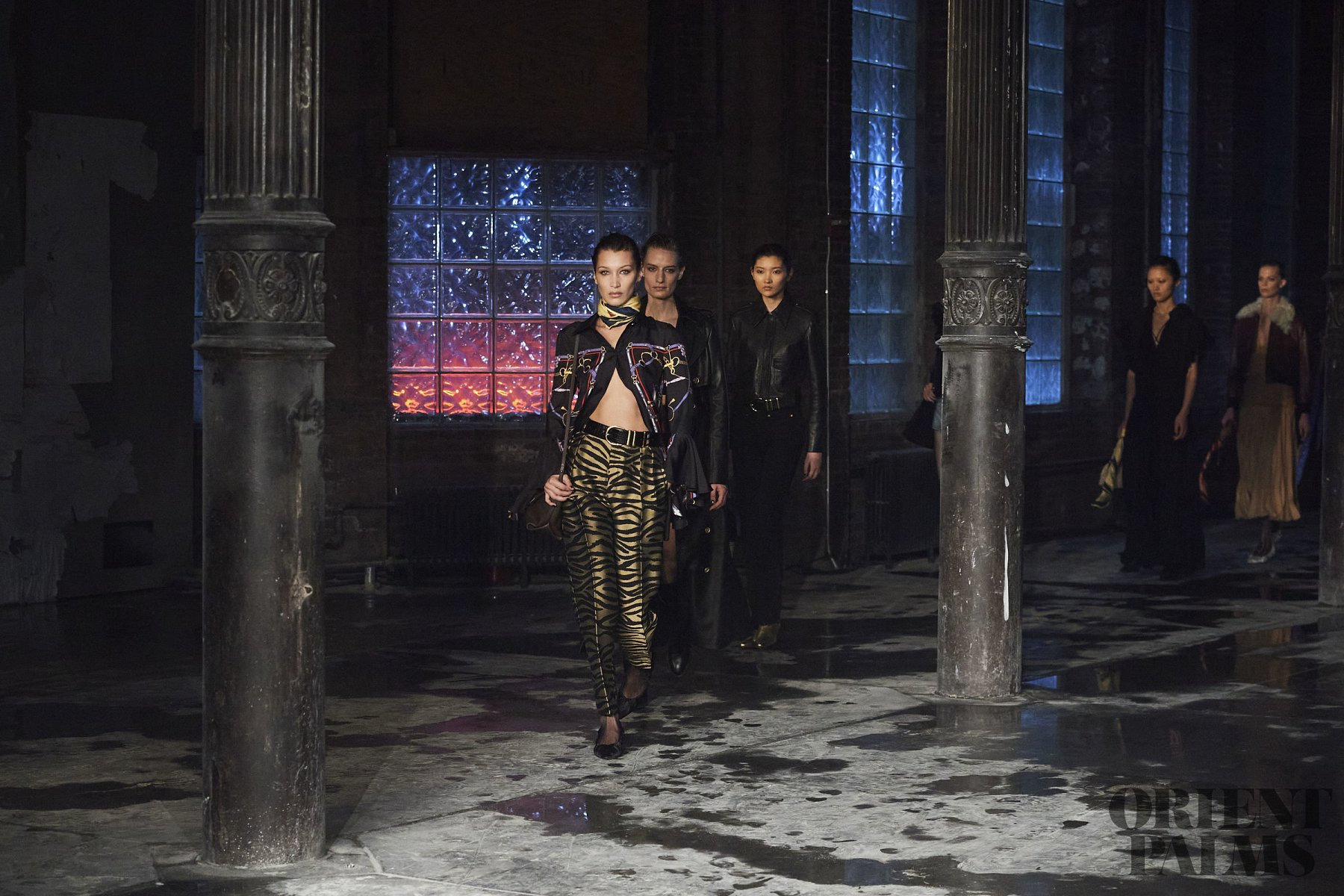 Khaite Fall-winter 2020-2021 - Ready-to-Wear - 1