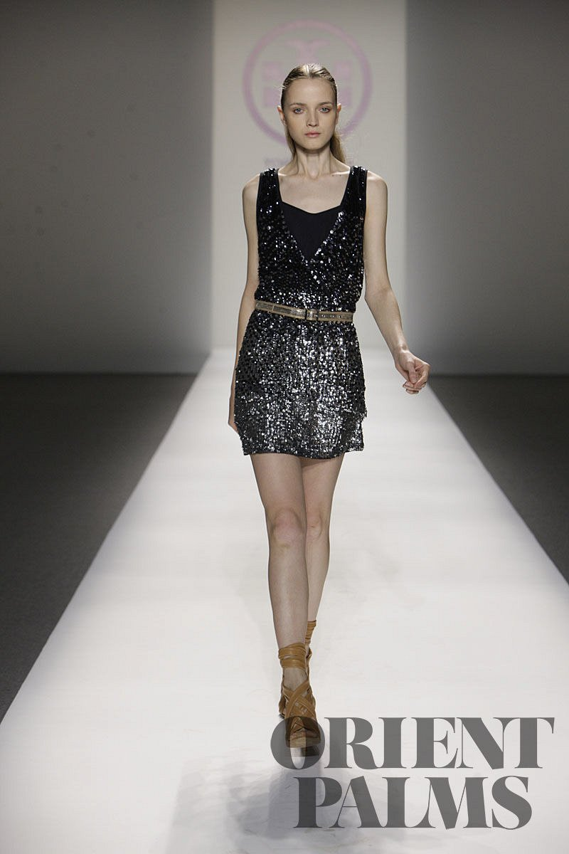 Tory Burch Spring-summer 2010 - Ready-to-Wear - 1