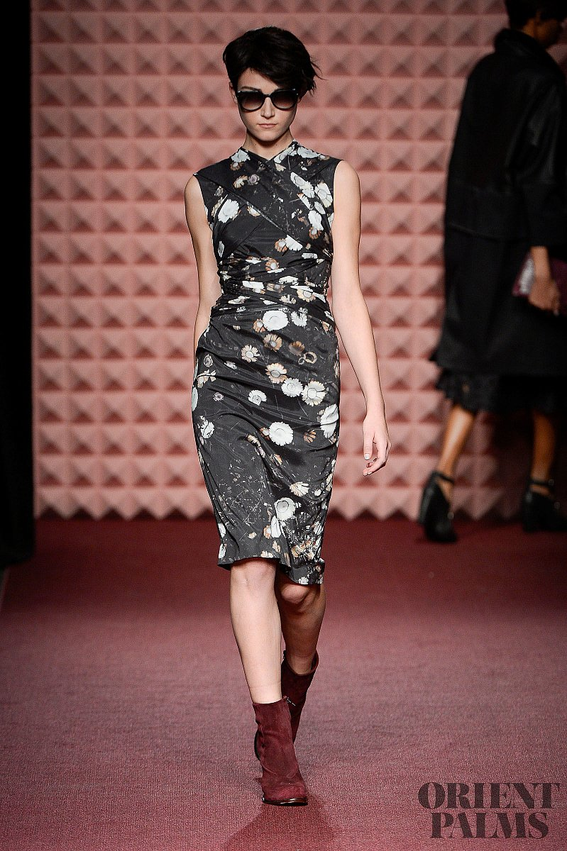 Rachel Comey Fall-winter 2013-2014 - Ready-to-Wear - 32