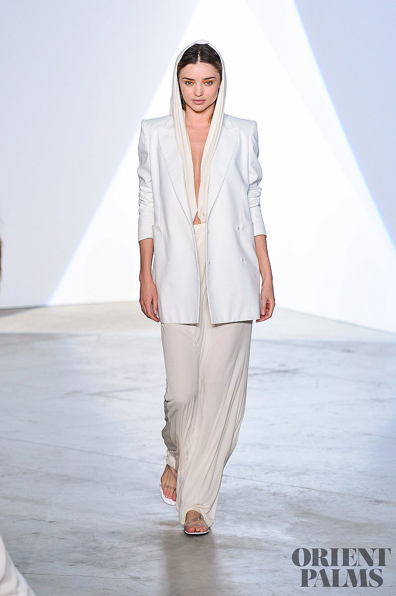 Vionnet Spring-summer 2014 - Ready-to-Wear - 1