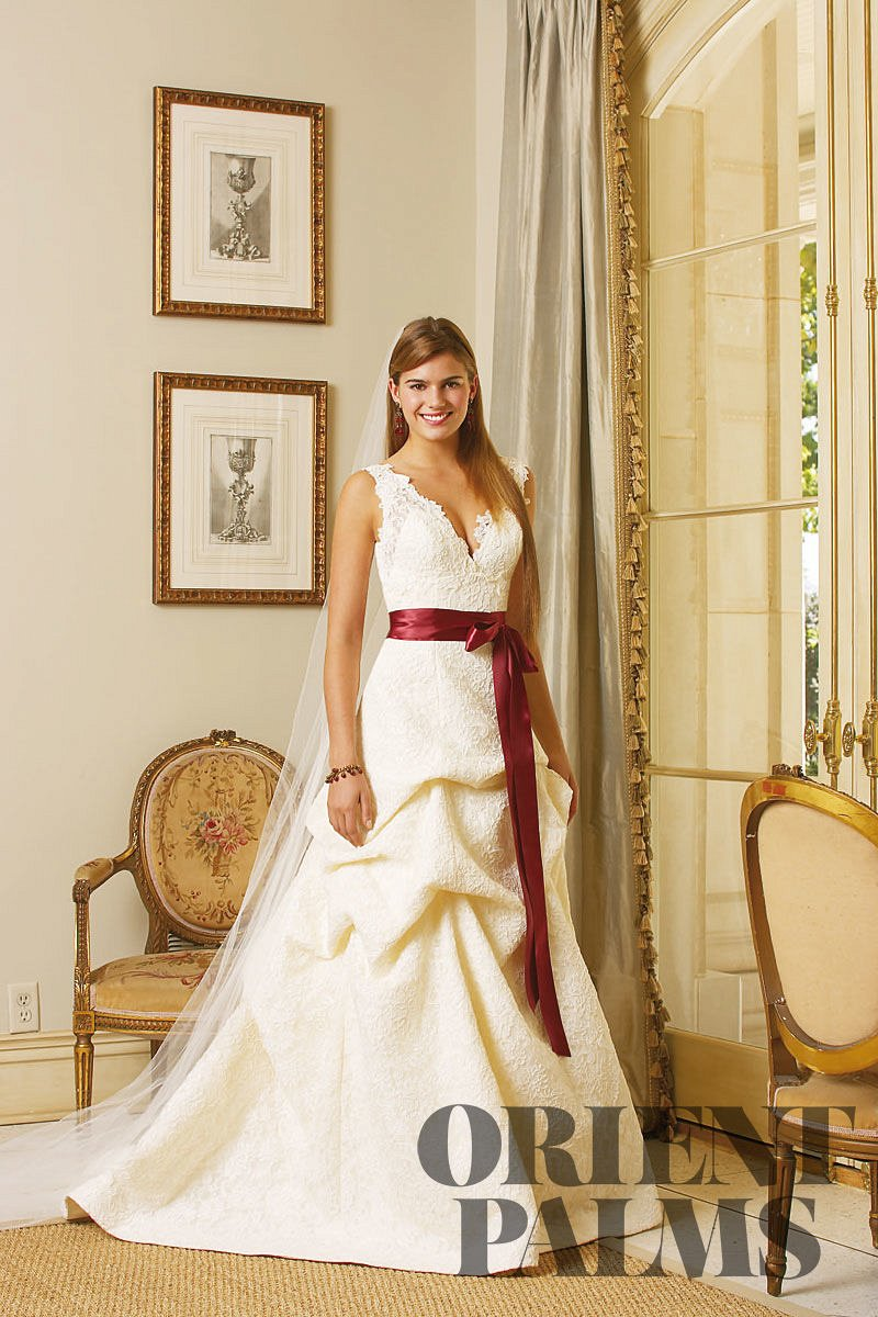 Watters Brides Collection 2007 - Mariage - 1