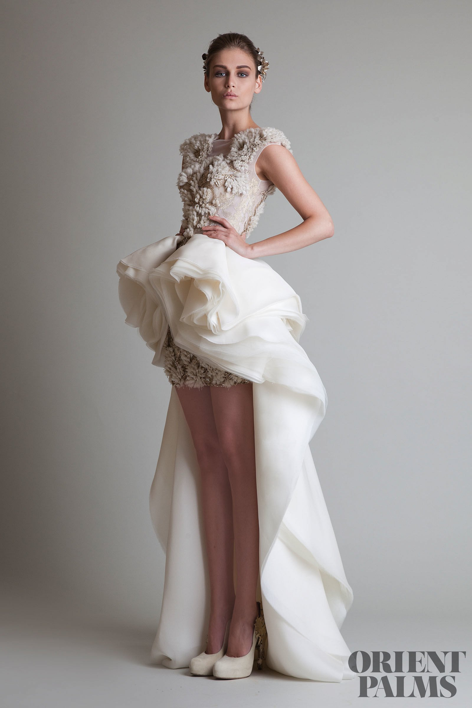 krikor jabotian closure a h 2013 2014 haute couture. Black Bedroom Furniture Sets. Home Design Ideas