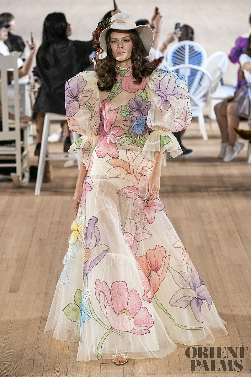 Marc Jacobs Spring-summer 2020 - Ready-to-Wear - 40