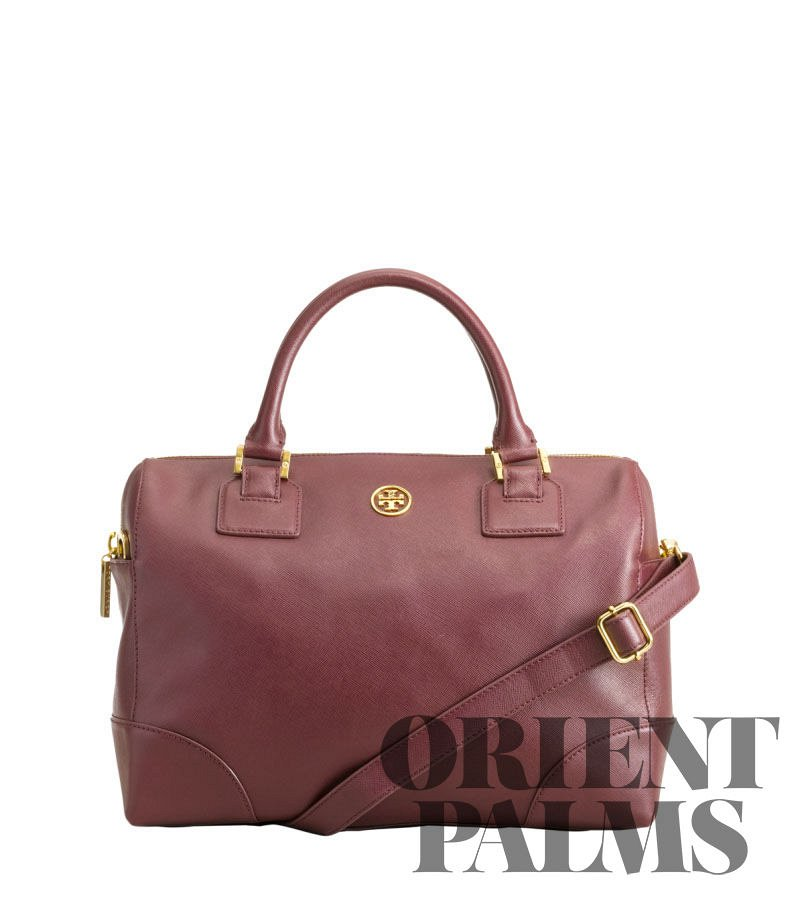 Tory Burch Fall-winter 2011-2012 - Accessories - 1