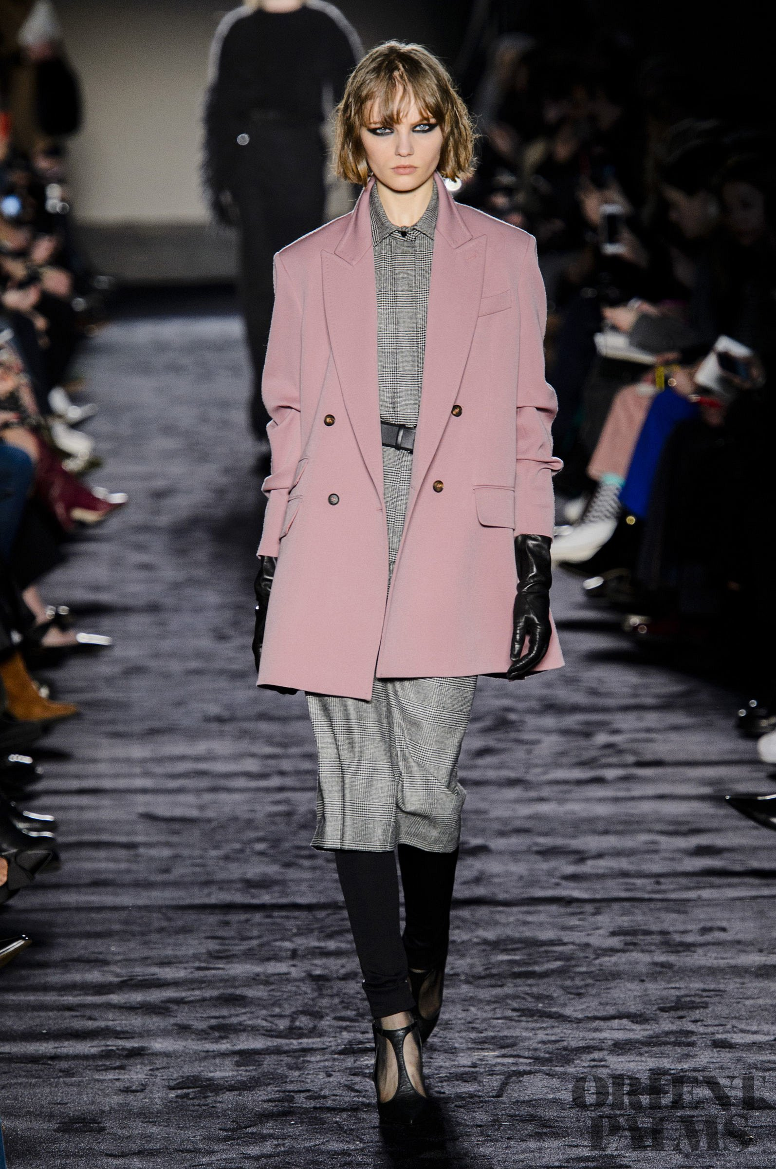 Max Mara Fall-winter 2...