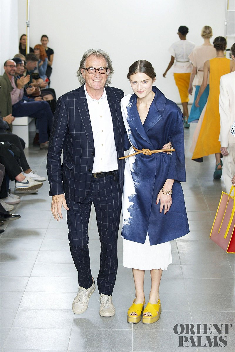 Paul Smith Spring-summer 2016 - Ready-to-Wear - 23