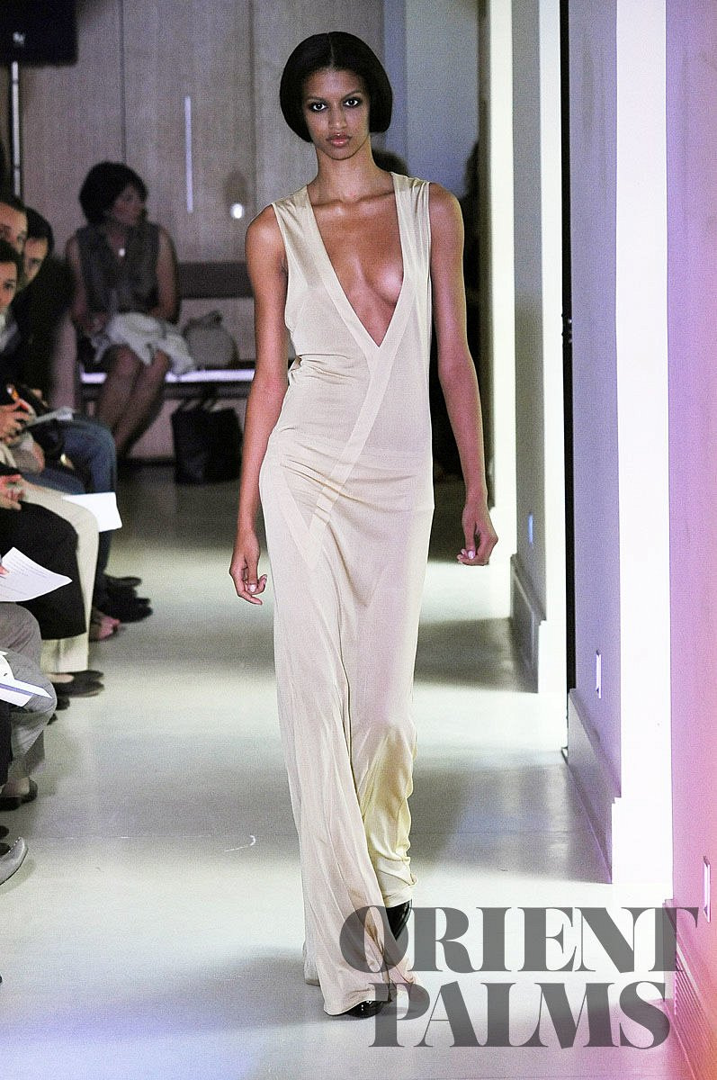 Urlpickens Spring-summer 2010 - Ready-to-Wear - 1