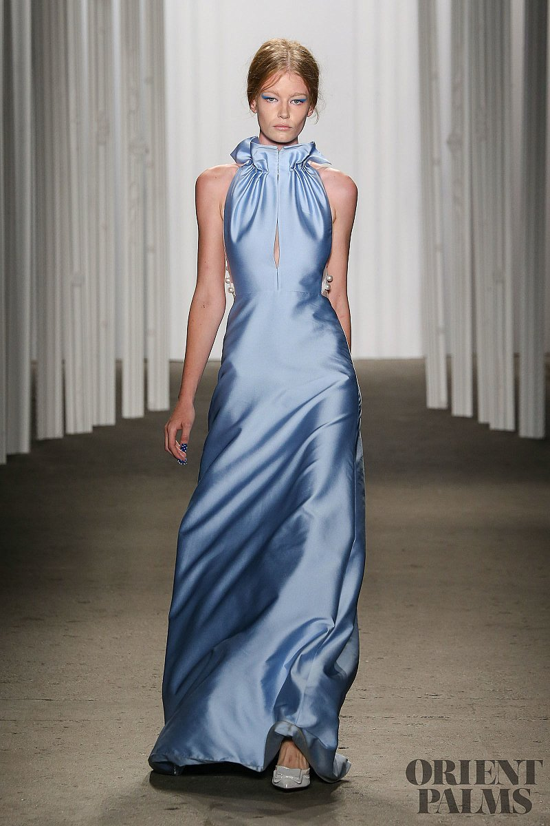 Honor Spring-summer 2015 - Ready-to-Wear - 1