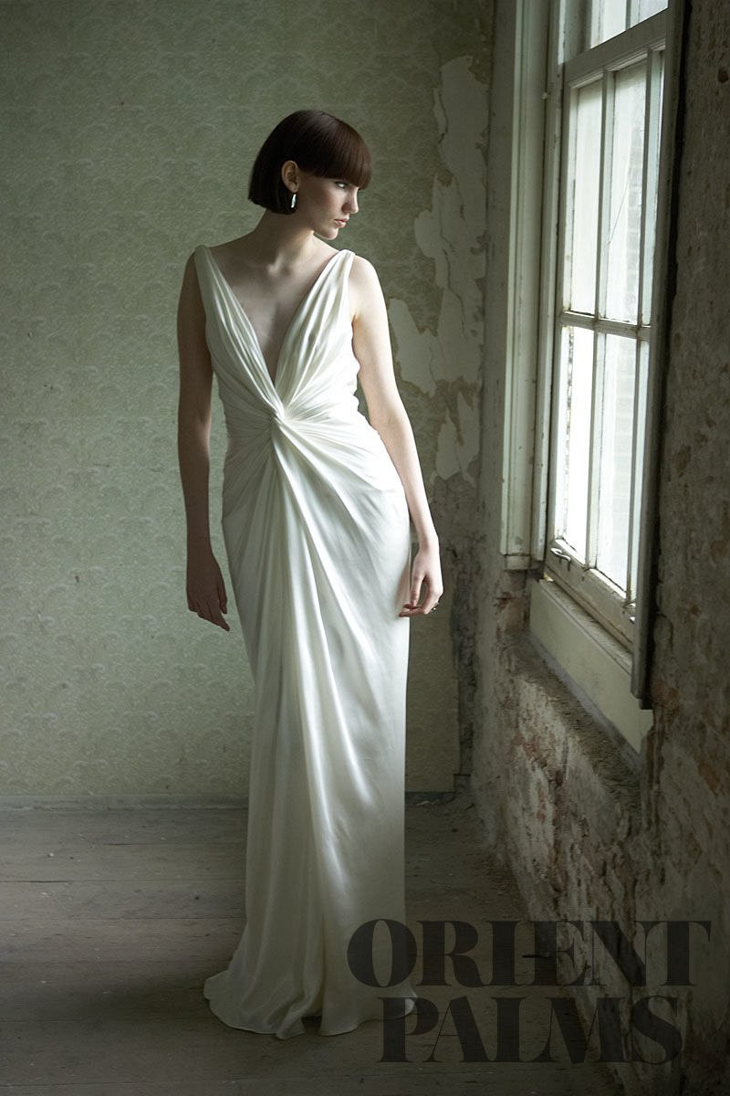 Gemy 2009 Collection - Bridal - 1