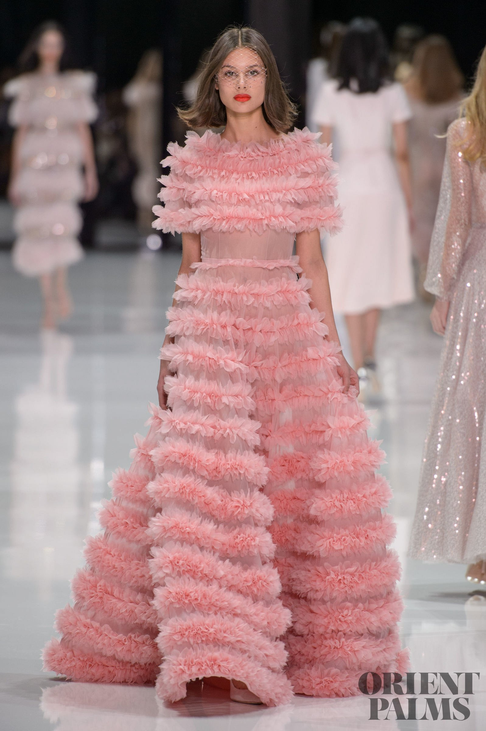 297ff2b7601f Ralph   Russo Spring-summer 2018 - Couture