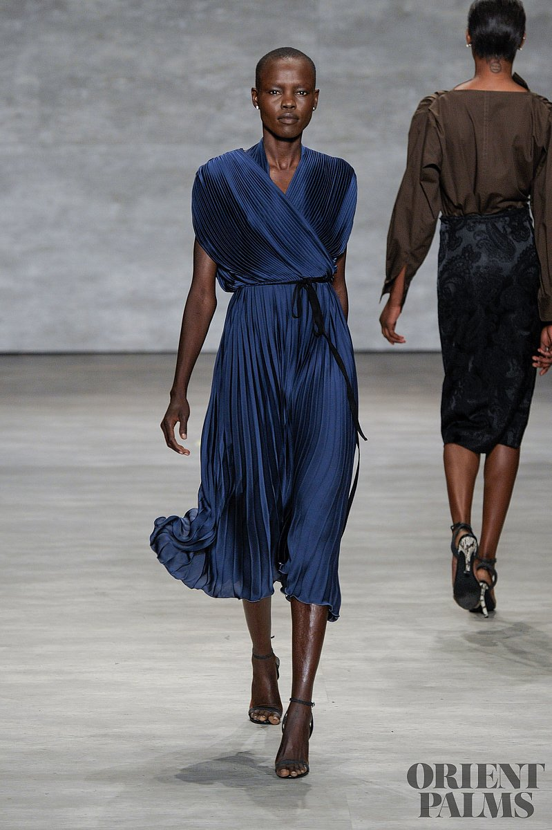 Tome Spring-summer 2015 - Ready-to-Wear - 34